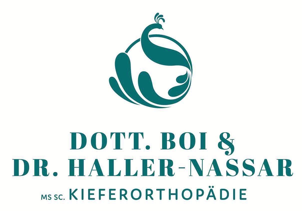 Für einen guten Zweck: Die Kiefernortopädie Praxis Dott Boi und Dr Haller-Nassar spendet den Erlös durch Eintrittskarten an Unicef